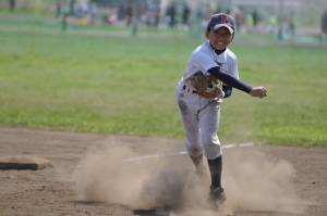 201343686505野球