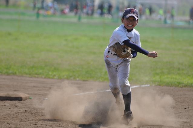 野球肩の症状は人により色々です