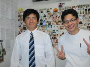 岡山県の大学生ラグビー部
